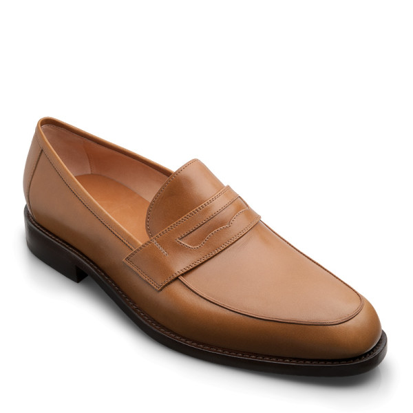MINIATO-Slipper-Penny-Loafer