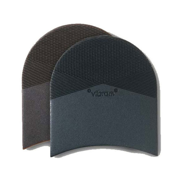 Vibram Absätze 5350 Top Schuhreparatur