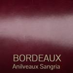 bordeaux_anilveaux_sangria - glanzgestossenes Leder