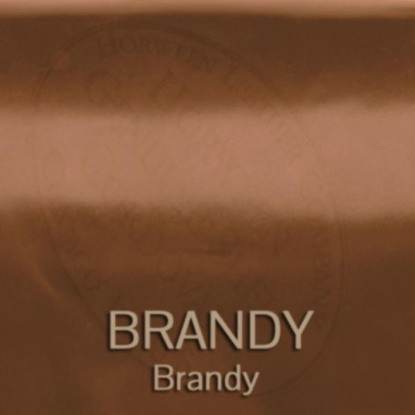Brandy – Brandy