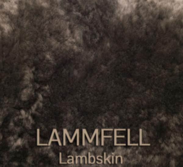 Lammfell – Lambskin