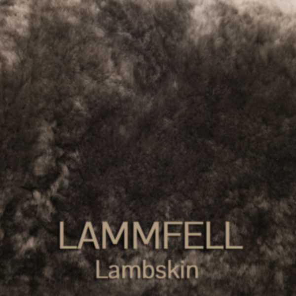 lammfell_lambskin - Feinste Futterleder