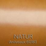 natur_anilveaux_60183 - glanzgestossenes Obereder