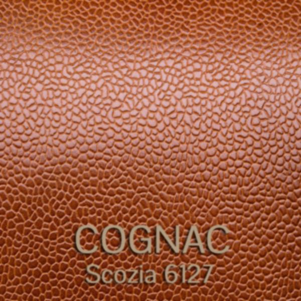 Cognac – Scozia 6127