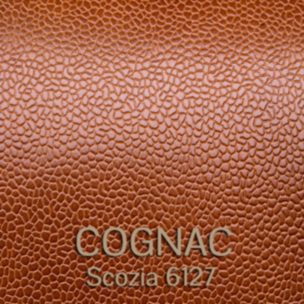 scozia_6127_scotchgrain_cognac - Scotch Grain Leder