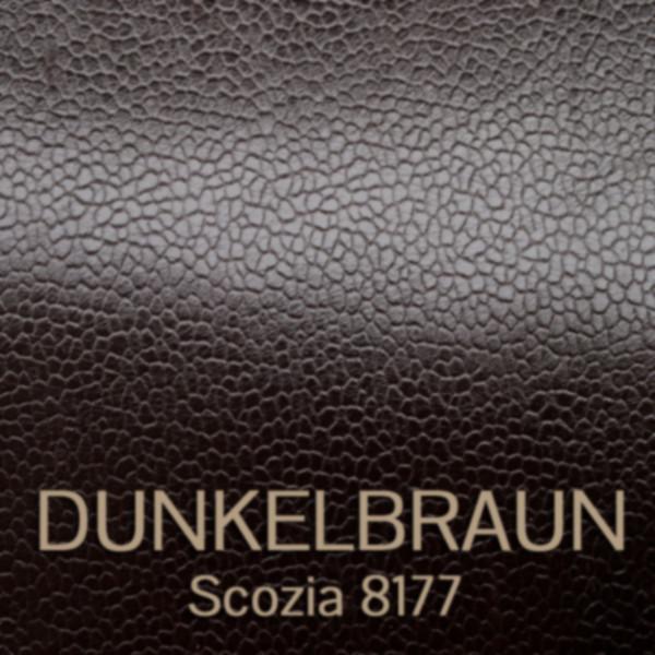 Dunkelbraun – Scozia 8177