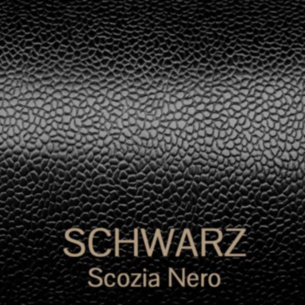 Schwarz – Scozia Nero