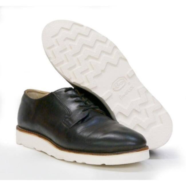 Schuhe besohlen augsburg