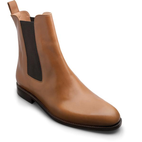 BOLGHERI – Chelsea Boot