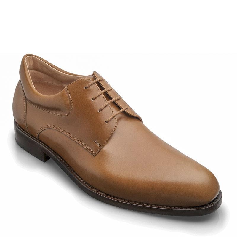 CAMAIORE-Derby-Soft - Maßgefertigte Schuhe in Oldenburg