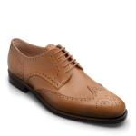 SIENA-Derby-Fullbrouge - Maßgefertigte Schuhe in Oldenburg