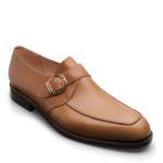 SIGNA-Monk-Norwegian - Maßgefertigte Schuhe in Oldenburg