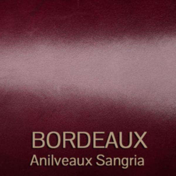 Bordeaux – Anilveaux Sangria