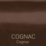 cordovan_cognac - Shell Cordovan Leder
