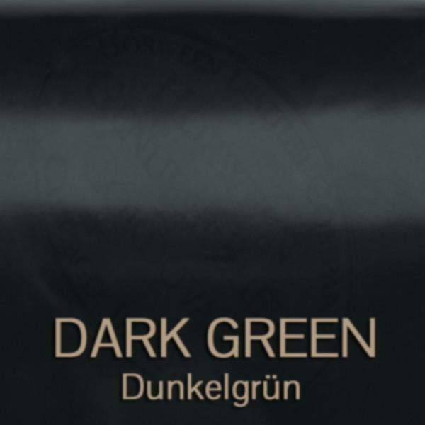 Dark Green – Dunkelgrün