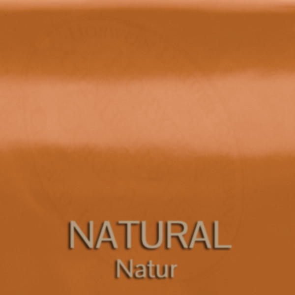 Natural – Natur