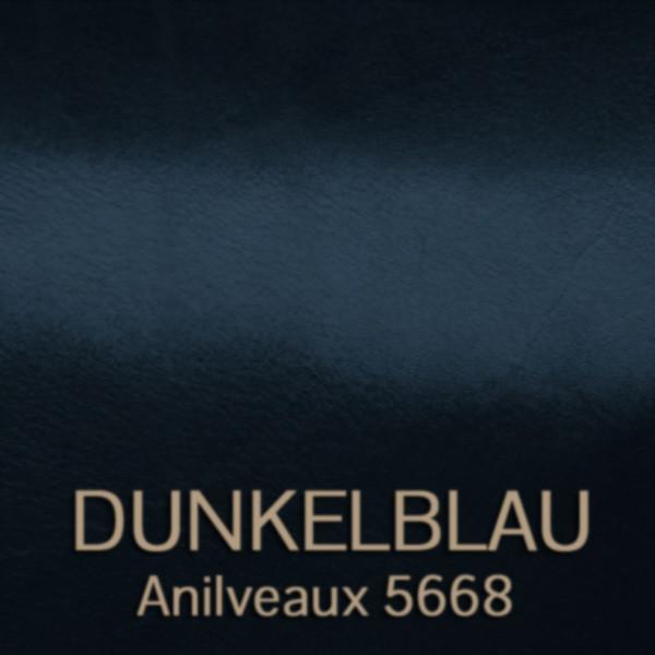 Dunkelblau – Anilveaux 5668