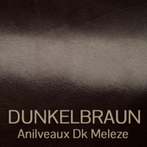 Dunkelbraun – Anilveaux Dk Meleze