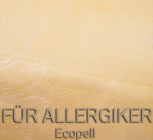 Für Allergiker – Ecopell
