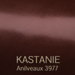 kastanie_anilveaux - glanzgestossenes Leder