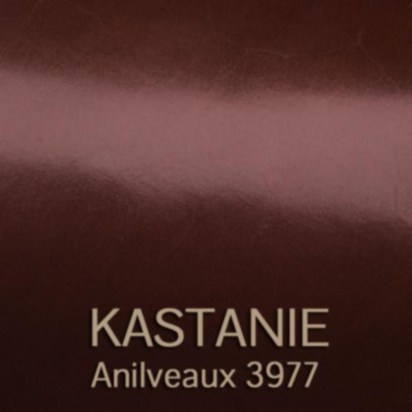 Kastanie – Anilveaux 3977