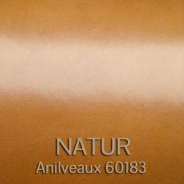 Natur – Anilveaux 60183
