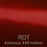 rot_anilveaux_449t - glanzgestossenes Oberleder