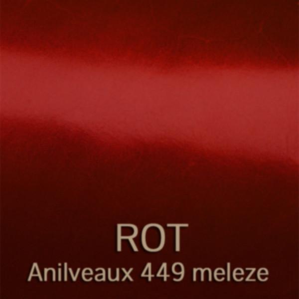 Rot – Anilveaux 449 meleze