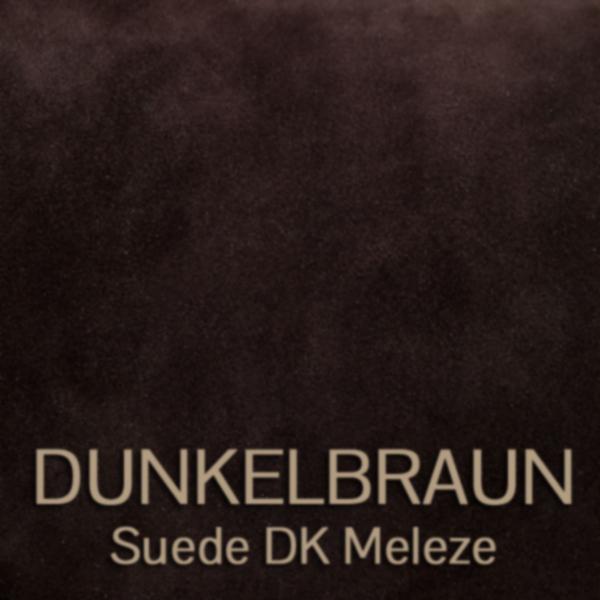 suede_dk_meleze_schwarzbraun - Veloursleder