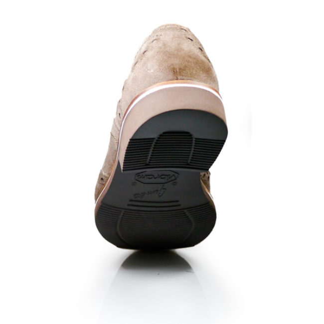 Vibram Sohlen Bologna Schuhreparatur